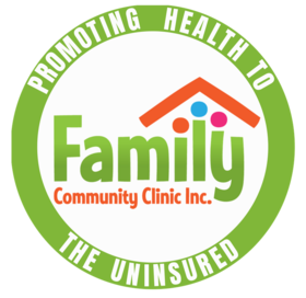 Family Community Clinic