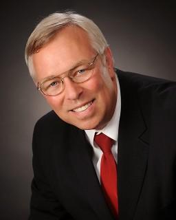 Bob Mueller
